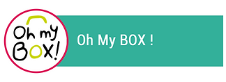 oh-my-box.png