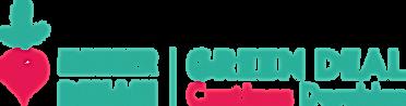 manger demain - cantines durables logo.p