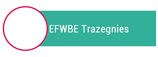 EFWBE-TrazegniesOK.png