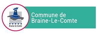 braine-le-comte.png