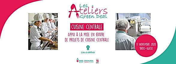 Atelier_Cuisine_Centrale.jpg