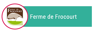 ferme-frocourt.png