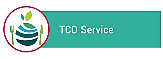 TCO-SERVICE.png