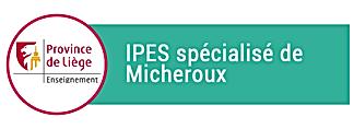 IPAS-micheroux.png
