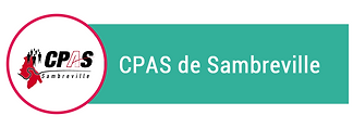 CPAS-Sambreville.png