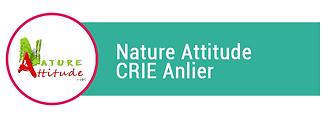 nature-attitude.png