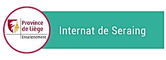 internat-seraing.png