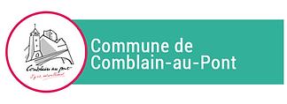 comblain-au-pont.png