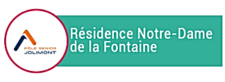 Résidence-ND-Fontaine.png