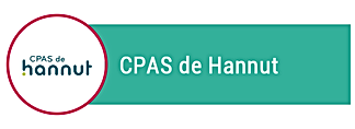 CPAS-Hannut.png