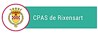 CPAS-Rixensart.png
