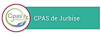 CPAS-Jurbise.png