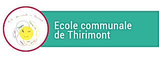 Ecole-Thirimont.png