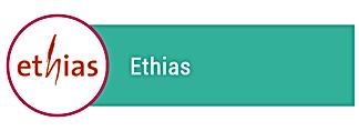 ethias.png