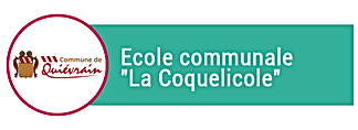 Ecole-Coquilicole.png