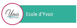 Ecole-Yvoir.png