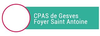 CPAS-Gesves.png