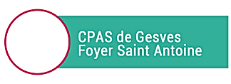 CPAS-Gesves.png