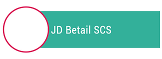 jd-betail.png