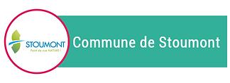 stoumont.png