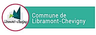 libramont.png