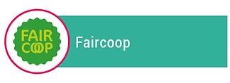 faircoop.png