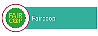 faircoop.png