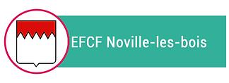 EFCF-Novilles.png