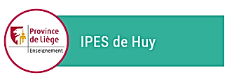 IPES-HUY.png