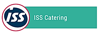 ISS-CATERING.png
