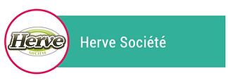 herve-société.png