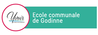 Ecole-Godinne.png
