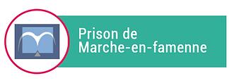prison-marche-en-famenne.png