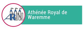 AR-WAREMME.png