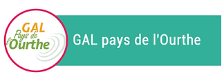 gal-pays-ourthe.png