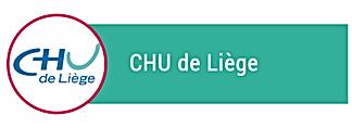 CHU-LIEGE.png