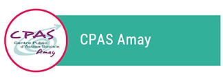 CPAS-AMAY.png