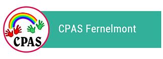 CPAS-FERNELMONT.png