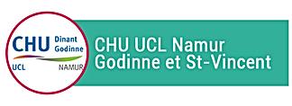 CHU-UCL-NAMUR.png