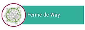 ferme-way.png