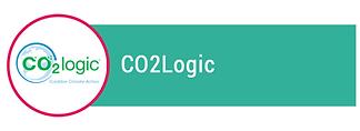 co2logic.png