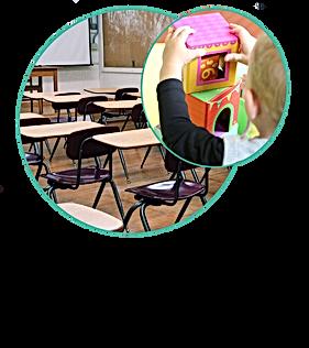 écoles-crèches.png