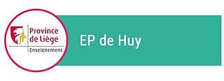 EP-huy.png