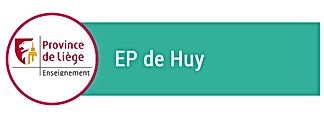 EP-huy.png