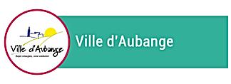 aubange.png