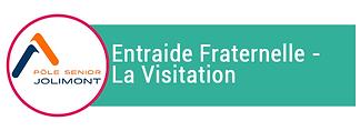 Entraide-Visitation.png