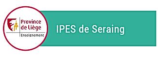 IPES-seraing.png
