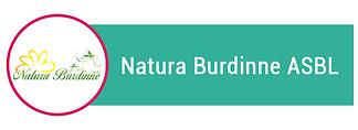 natura-burdinne.png