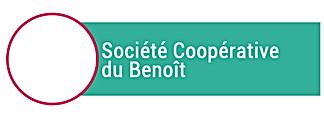 société-ccop-benoit.png