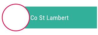 Co-St-Lambert.png